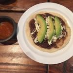 Tlayuda LA: East Hollywood's New Answer to Oaxacan Food