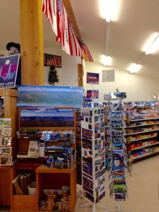Whoa Nellie Deli Mono Lake Lee Vining