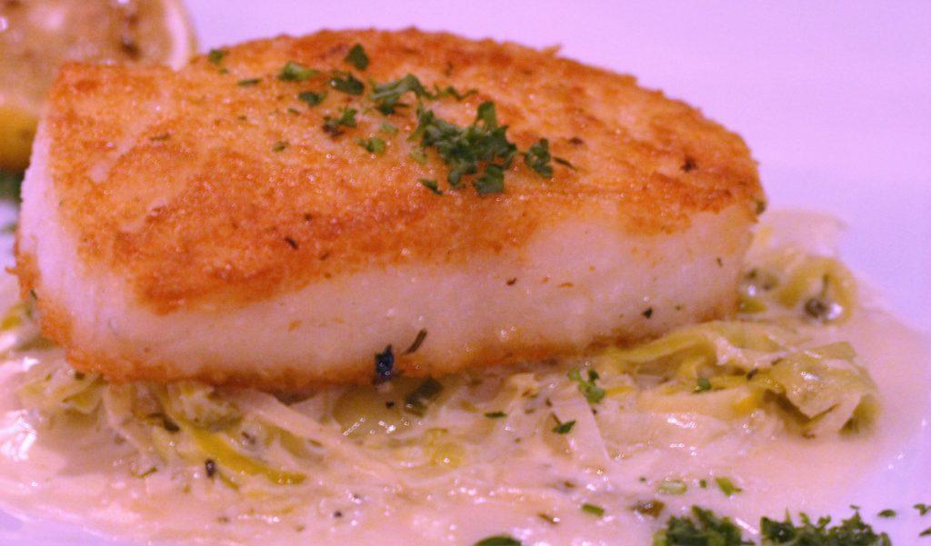 margarita, cosmopolitan, Table 13, Addison, Texas, steak, seafood, Sinatra
