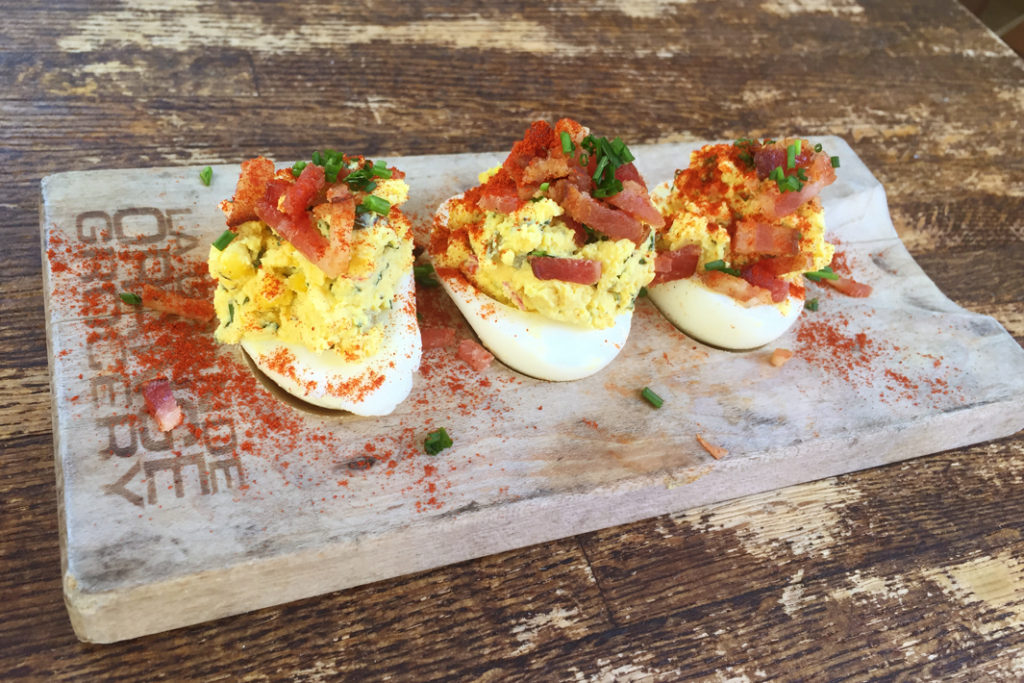 Cafe-Deviled-Eggs