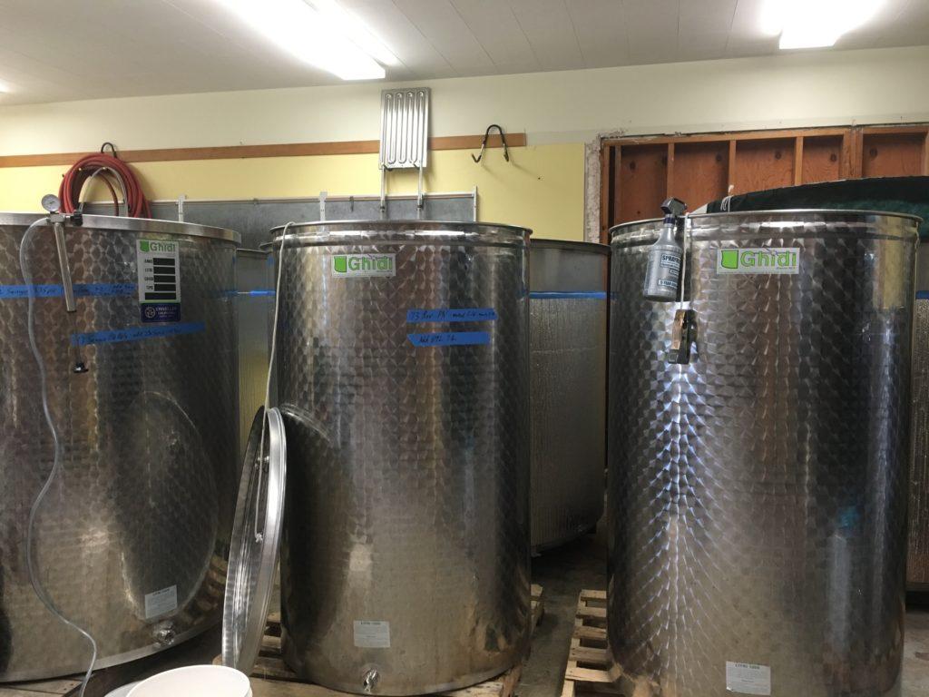 Kendric_fermentation