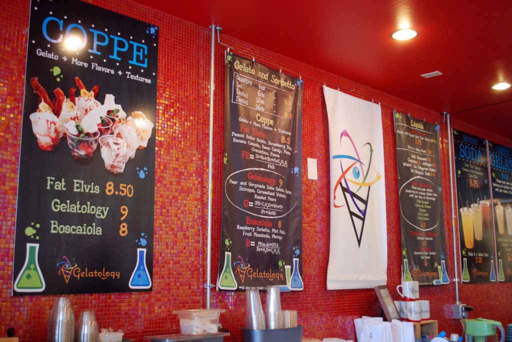gelatology interior rw
