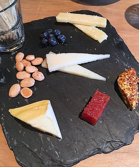 cheeseplate-rightproper