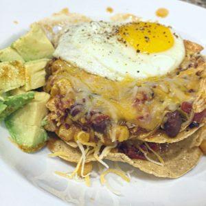 chicken-enchilada-2b
