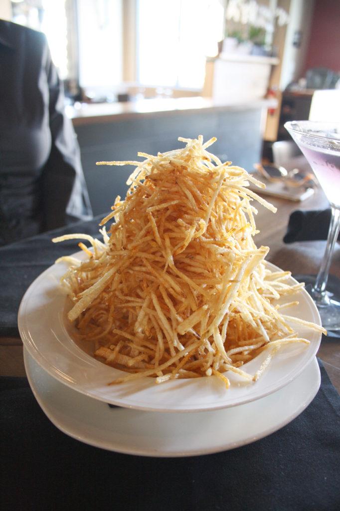 pomme-frites