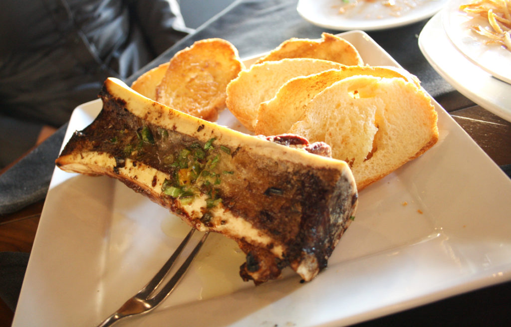 bone-marrow