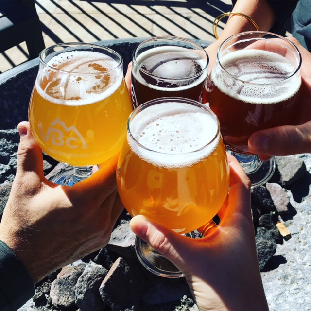 vail-brewing-co