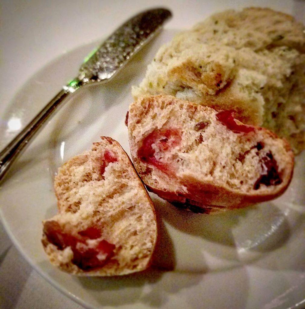 cranberry-lavender