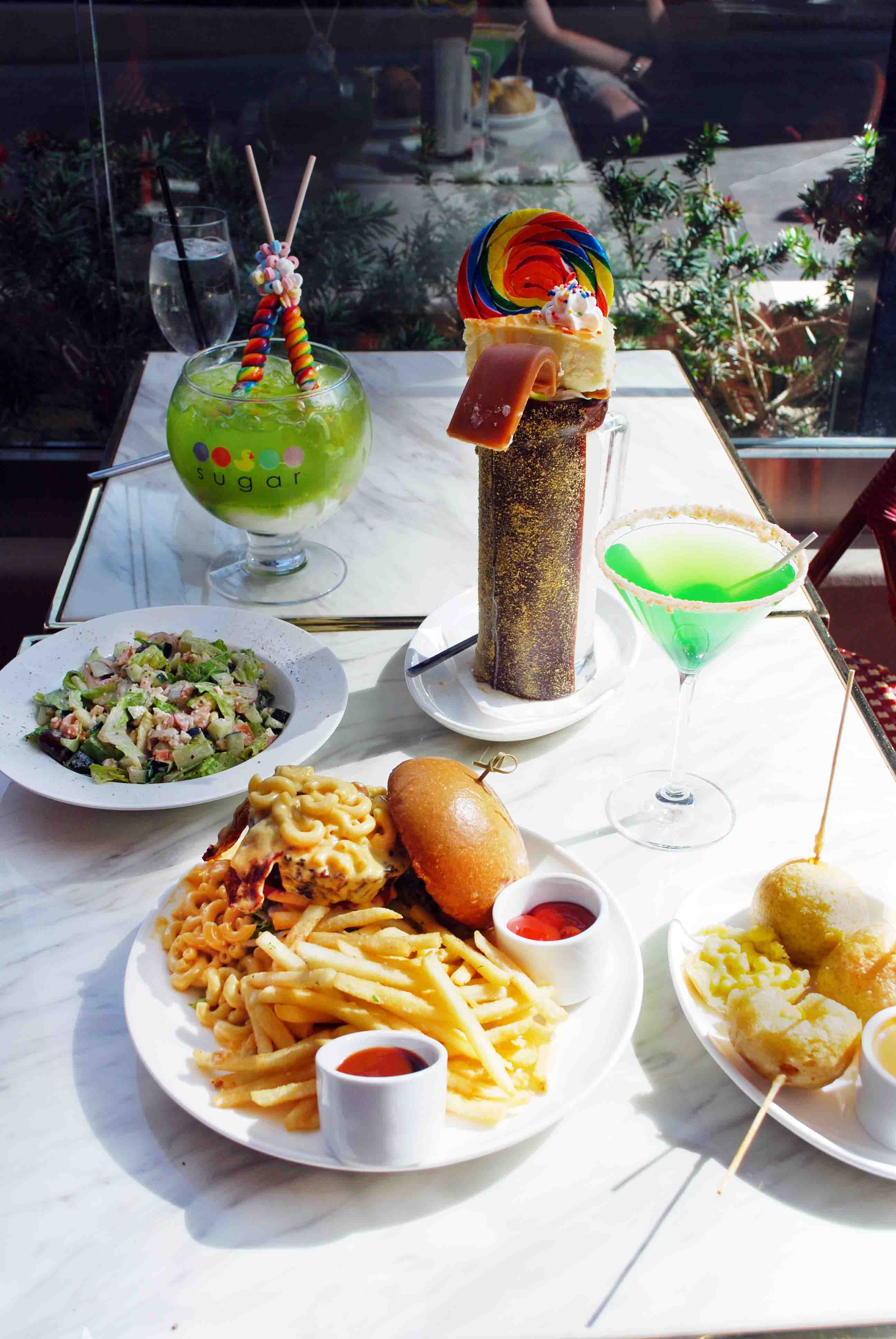 sugar factory Hotels near sugar factory: browse over 365 hotels closest to sugar factory read user reviews of over 590,000 properties worldwide and book your hotel on expedia today.