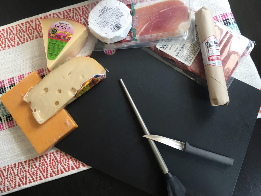 work sharp culinary knife sharpener cheese
